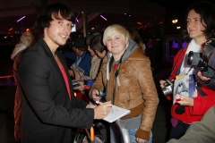 024_Christopher Kohn mit Fans